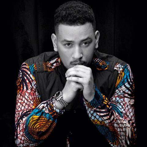 AKA Set To Make History With AKA Orchestra On The Square