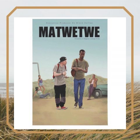 Matwetwe Enjoys Box Office Success Following Its Release
