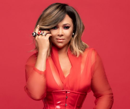 Tamia heading to South Africa to promotoe new album_Marcus Owens