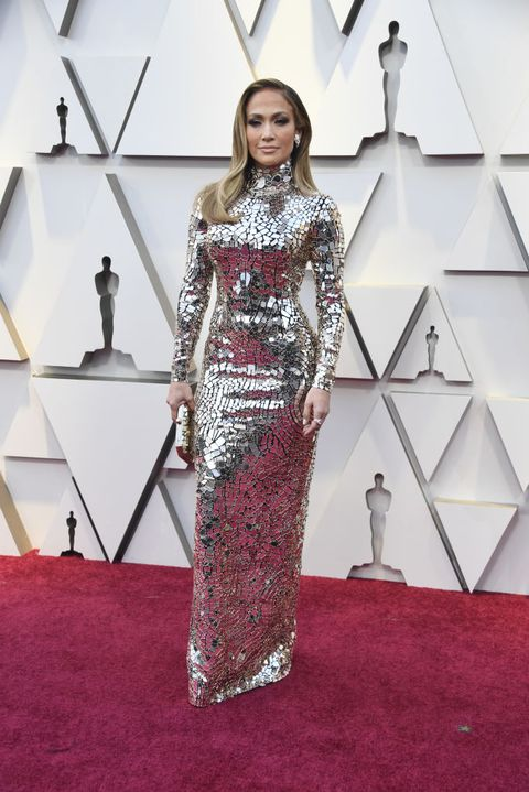 Jennifer Lopez_GETTY IMAGES_ FRAZER HARRISON
