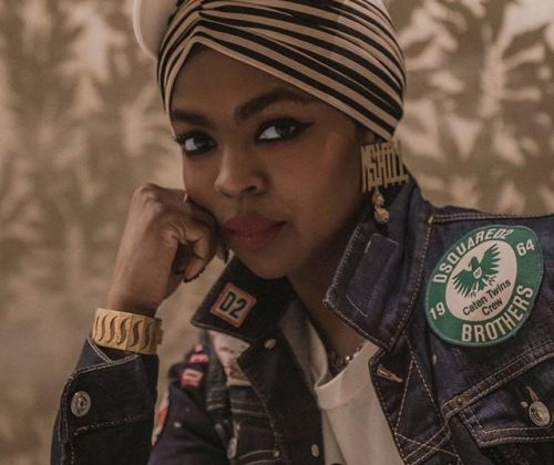 Weekend Review Miseducation of Lauryn Hill Concert In Joburg