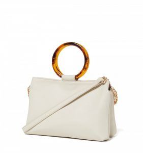 Gigi Grab Handle Xbody Bag_R599_Forevernew