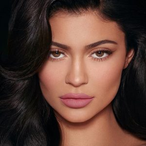 Success Tips We To Learn From The Youngest Self-Made Billionaire, Kylie Jenner.