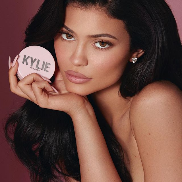 Success Tips We To Learn From The Youngest Self-Made Billionaire, Kylie Jenner