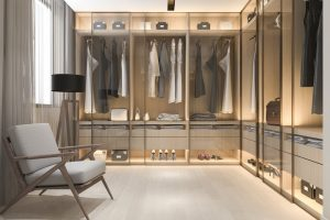 How to Give Your Wardrobe a Professional Makeover