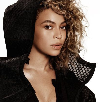 Beyoncé and Sports Brand Adidas Announce New Partnership