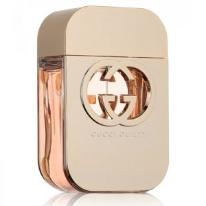 Gucci Guilty EDT_R1296.00_Woolworths