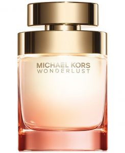 Michael Kors Wonder Lust_From R1035.00_Edgars
