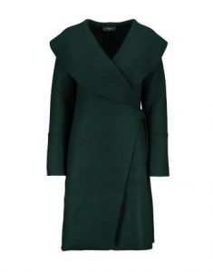 Ringlet Waterfall Coat_R950.00_Woolworths