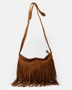 Utopia Tassle Crossbody Bag_R199_Zando