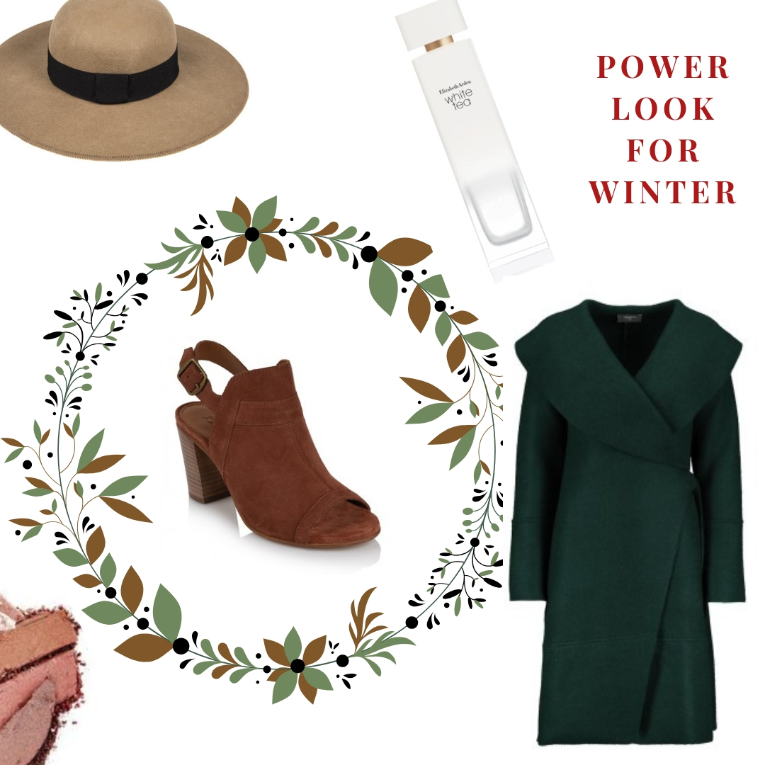 Winter Fashion To Add To Your Wardrobe