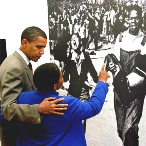 7 Ways To Commemorate Youth Day Meaningfully This Year