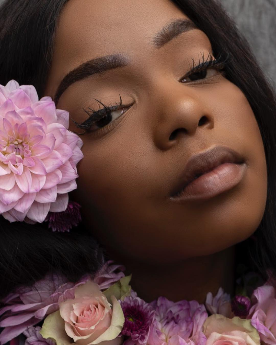Save The Date, Shekhinah Announces All Female Line-Up For Her Festival