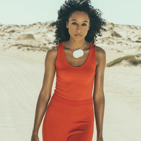 Corinne Bailey Rae To Headline Dstv Delicious International Food And Music Festival