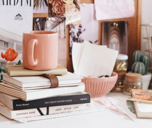 Four Ways To Make This Your Best And Productive Week