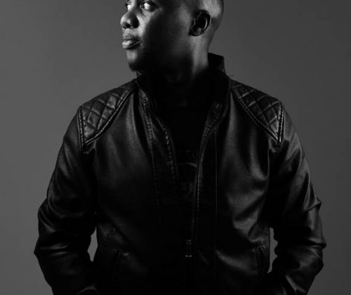 Mo Flava To Kickstart Your Day With The Morning Flava on Metro FM