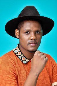 Samthing Soweto Releases New Amapiano single, Akulaleki