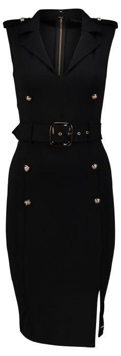 Girl Boss Midi Dress_R1199.00_Edgars