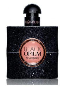 Yves Saint Laurent Black Opium_R1030.00_Woolworths