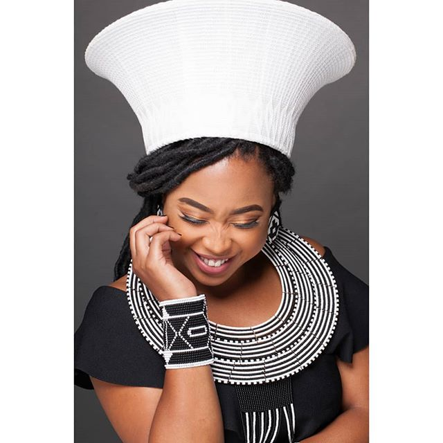 Proudly South African Meals Loved By You, Plus Try A Samp Recipe