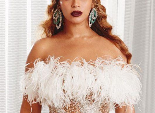 Beyonce Talks Motherhood, Success And Her Ivy Park Brand,