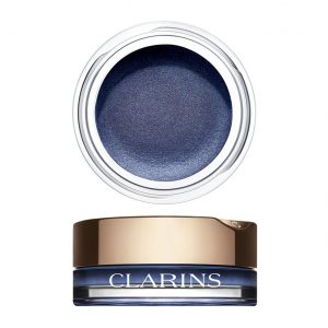 CLARINS Eyeshadow Mono_R375.00_Woolworths