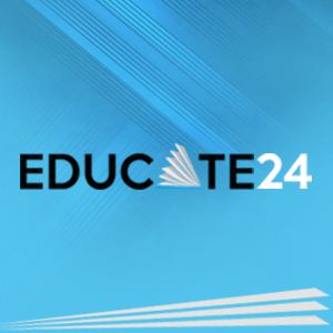 educate24-banner