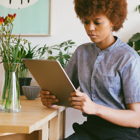 5 Ways To Stand Up For Yourself At Work