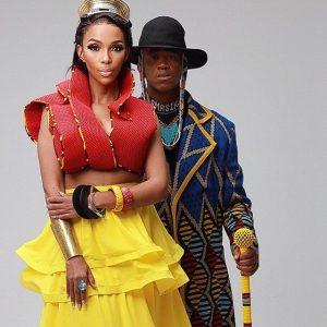 Award-Winning Mafikizolo Releases New Single, Thandolwethu.