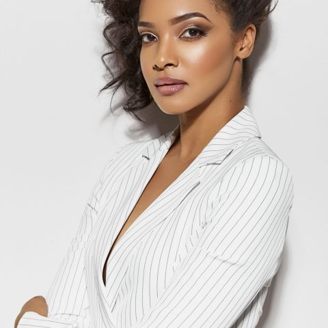 Meet Your Miss South Africa 2020 First Round Judges