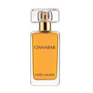 Estee Lauder Classic Collection Cinnabar_R1390_Takealot