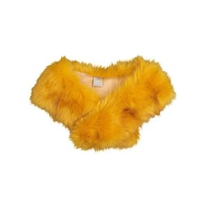 Freya Faux Fur Stole_R399_Poetry