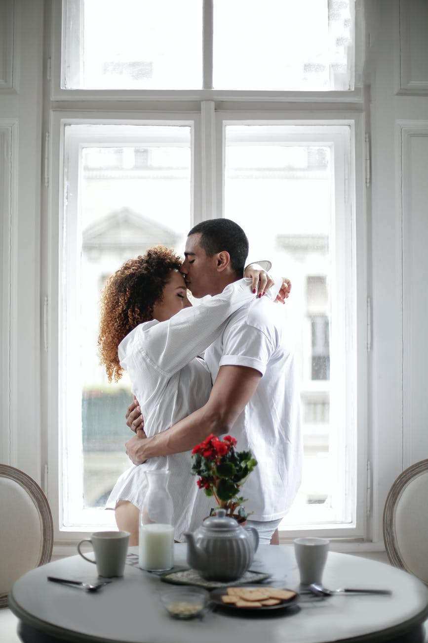 6 Things You Should Never Do For Your Man