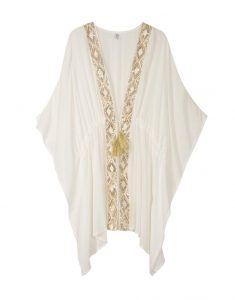 Embellished Tassel Tie-up Beach Cover-up_R499.99_Woolworths