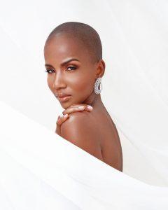 Miss_South_Africa_2020_Shudufhadzo_Musida