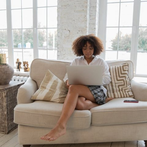5 Monday Morning Rituals To Set The Tone For A Productive Day