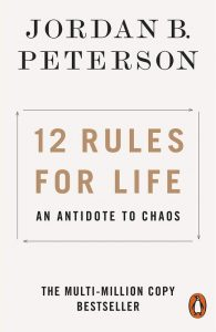 Rules for Life An Antidote to Chaos_from R246