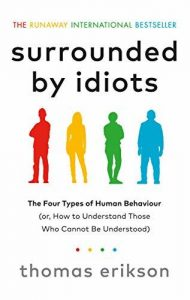Surrounded by Idiots_ from R190