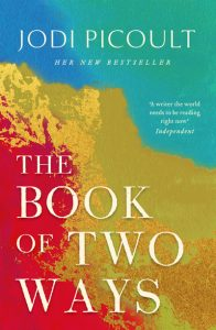 The Book Of Two Ways_from R285