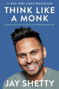 Think Like A Monk_from R289