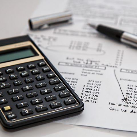 Develop a Millionare's Habit to Build Wealth