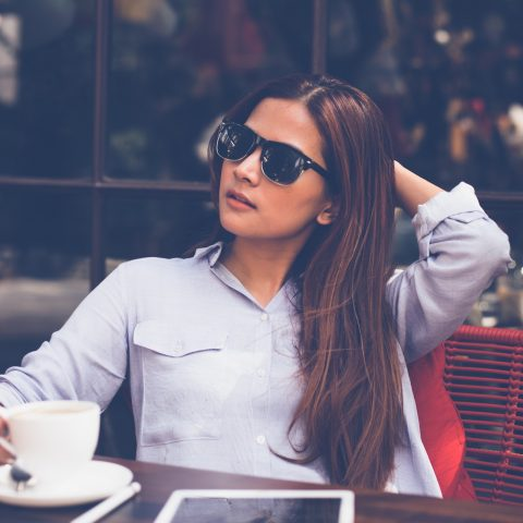 An Introvert's Guide to Thrive in The Workplace