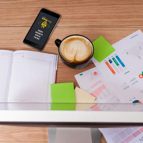 3 Questions To Ask Yourself Before Starting a Business