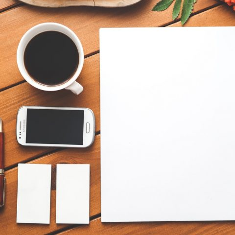 3 Ways To DE-Clutter Your Life