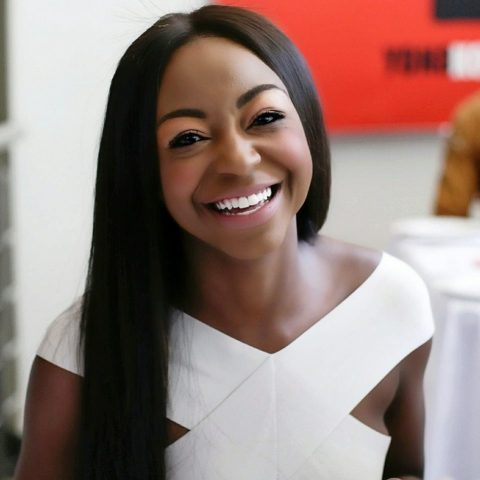 My Journey To Success with Khutso Theledi