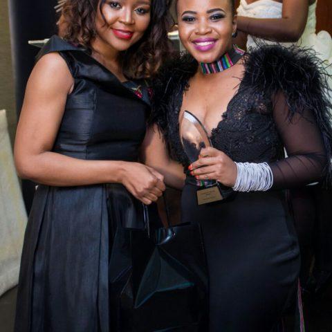 Honouring South African Fabulous Women