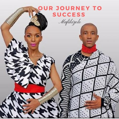 Our Journey To Success With Mafikizolo