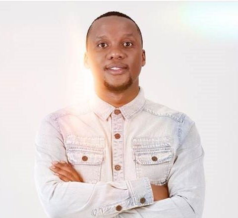 My Journey To Success With Mo Flava