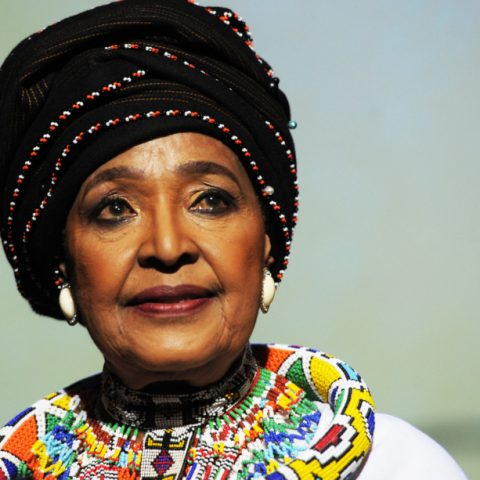 Winnie Documentary To Broadcast This Sunday