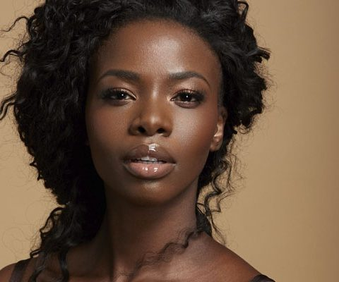 Meet Your Miss South Africa 2018 Finalist: Noxolo Ndebele